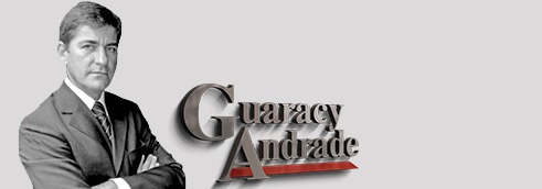 Guaracy Andrade